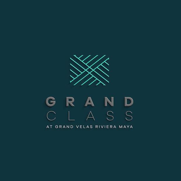 https://static.oh.marketing/uploads/2018/01/branding-grand-class-min.jpg