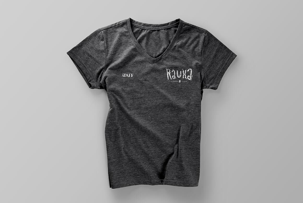 Rauxa Branding Carrusel 6