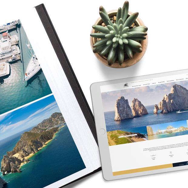 https://static.oh.marketing/uploads/2018/03/PresenciaOnline-Los-Cabos-min.jpg