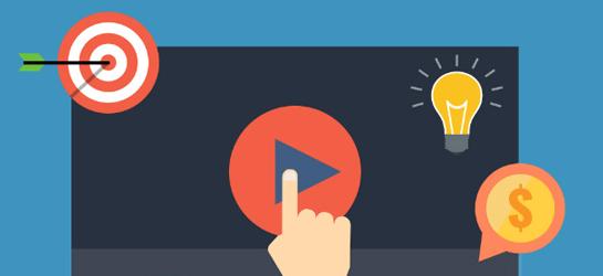 Como crear videos turísticos exitosos