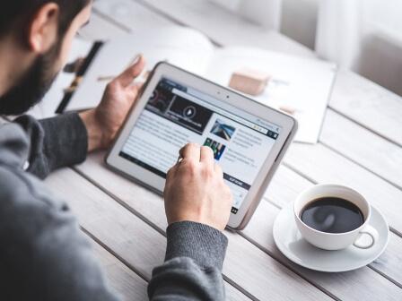 5 cosas que los usuarios esperan ver en tú página web
