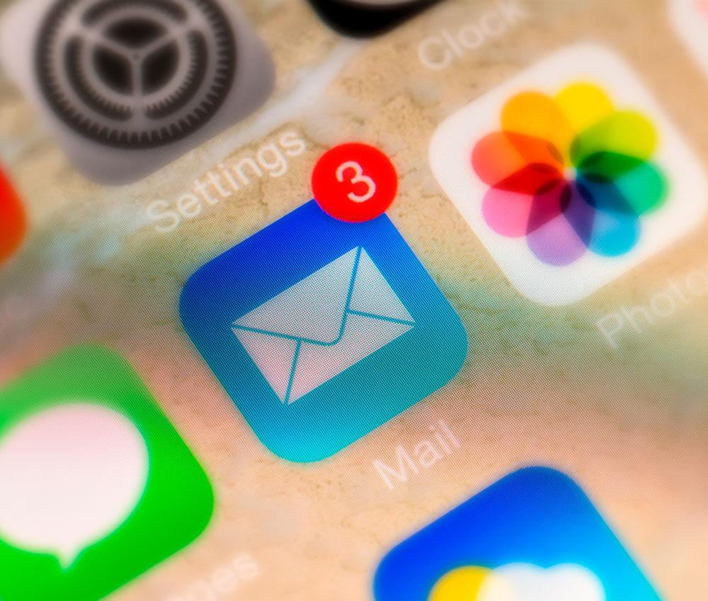 email marketing efectivo tips y consejos