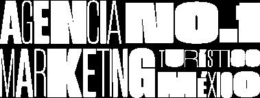 Agencia numero uno - Markting Turístico