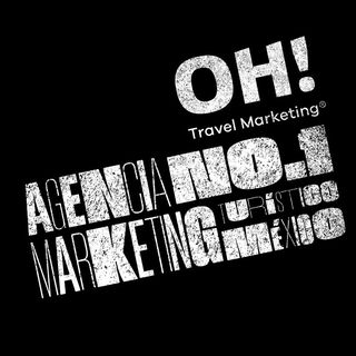 ohtravelmarketing